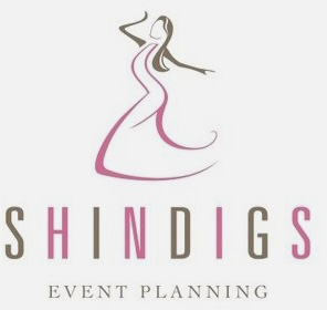 10 World Famous Event Planning Companies to Follow Today
