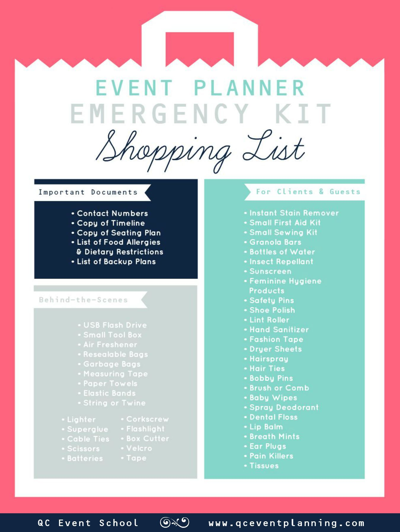 Pin by Blue Moon Talent on Event Planning | Wedding event planner