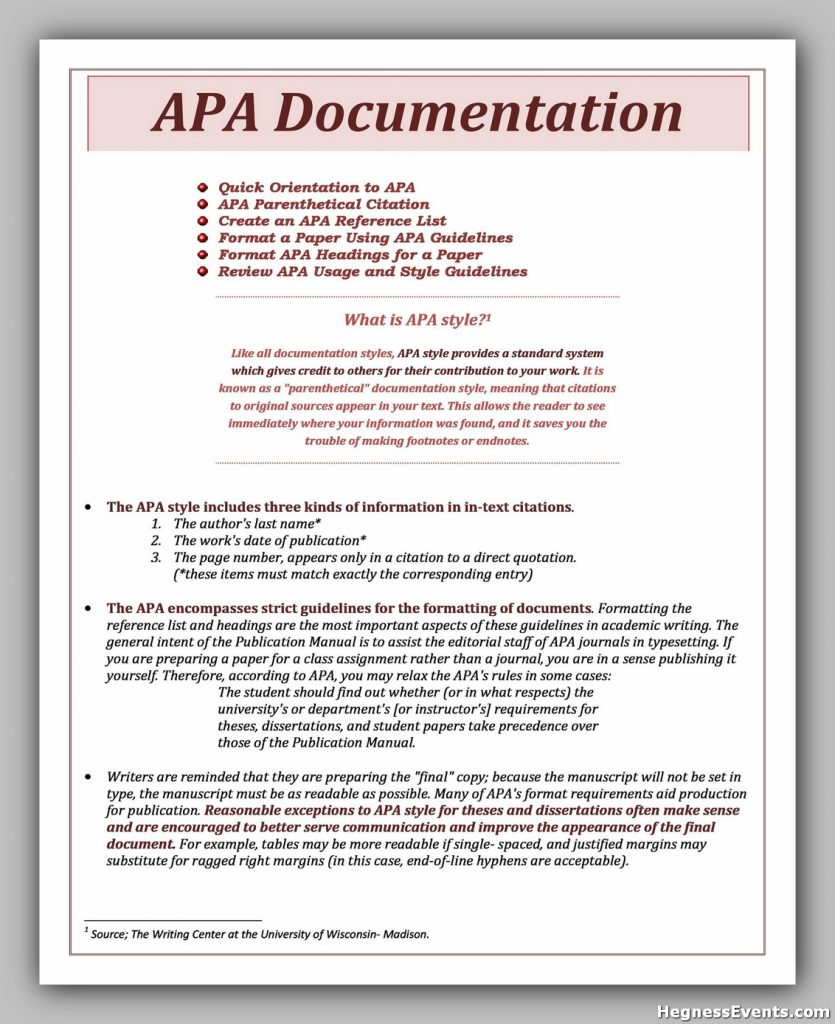 apa research paper 06