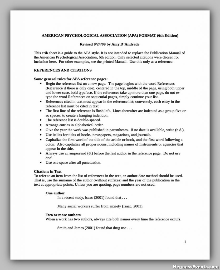 apa research paper template 15