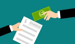 Tips on How To Create A Quickbooks Invoice Template