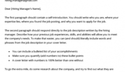 cover letter templates corporate cover letter template gray 280x396